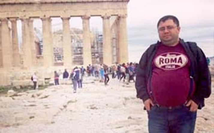 Gücünü tarihten alan bir şehir: Atina