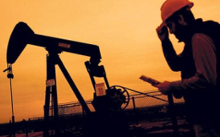 IŞİD'ın işgali Kürt petrolüne yaradı