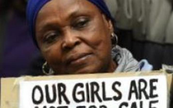 Nijerya: Kız öğrencilerin yeri bulundu mu?