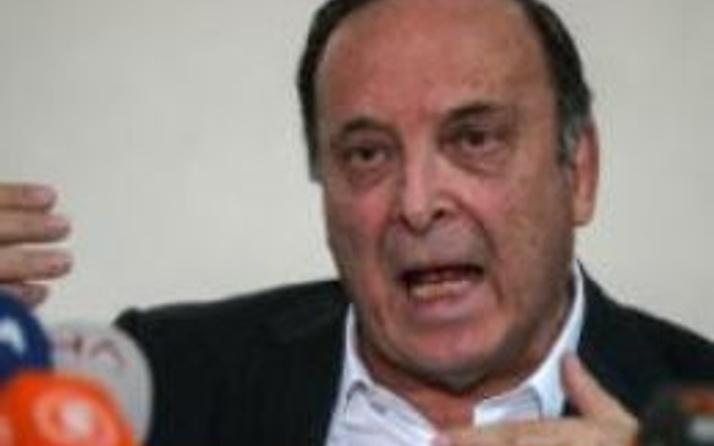Soma faciası: Ölü sayısı 292, eyleme polis müdahale etti