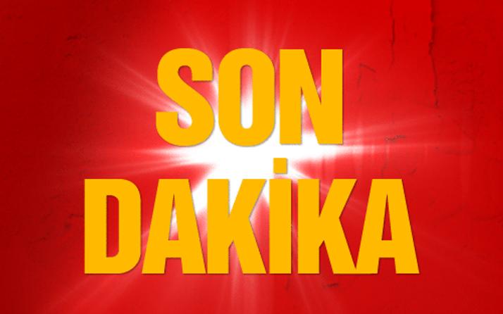 Erdoğan'dan Suruç patlaması açıklaması