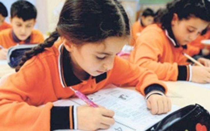 İngilizce dersleri 5 kat artıyor