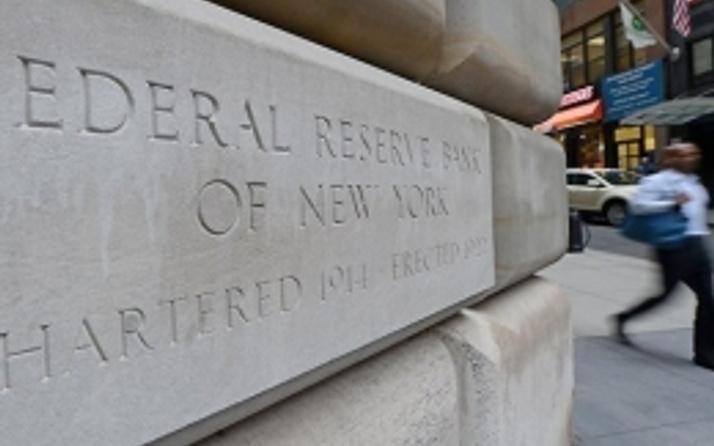 Fed merakla beklenen kararı açıkladı!