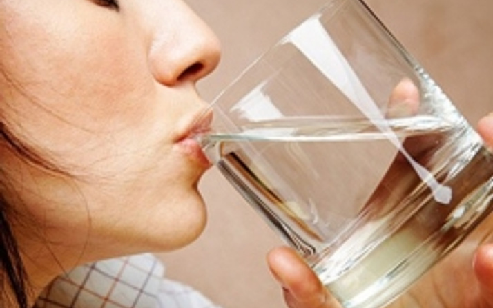 İçme suyu hasta etti hastaneler doldu