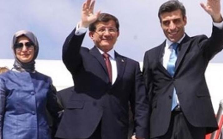IŞİD'in rehin aldığı Başkonsolos'un yeni görevi