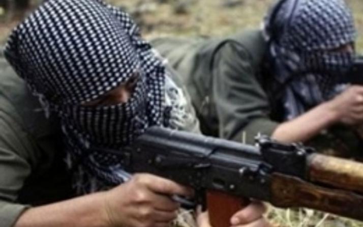 PKK'nın büyük oyunu deşifre oldu! Asıl amaçları...