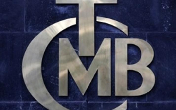 Merkez Bankası faiz kararı faiz indirimi olacak mı?
