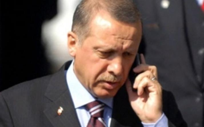 Erdoğan çiftinden Akşener'e kritik telefon!