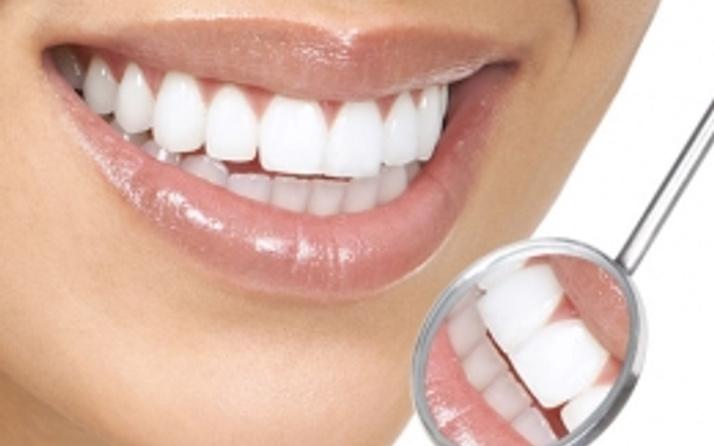 Türkiye'de diş sağlığında sınıfta kaldı