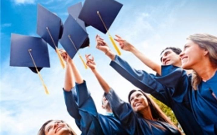 Öğrencilere burs ve kredi müjdesi!