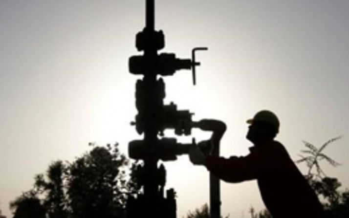 Türkiye'ye 15 milyar ton petrol müjdesi!