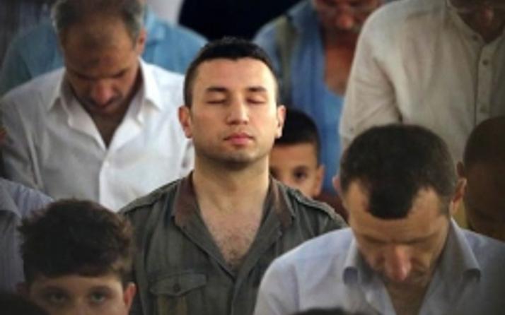 Yunus Peygamberin Mevlid Kandili dilek duası