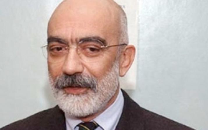 Ahmet Altan'dan pişmanlık cevabı