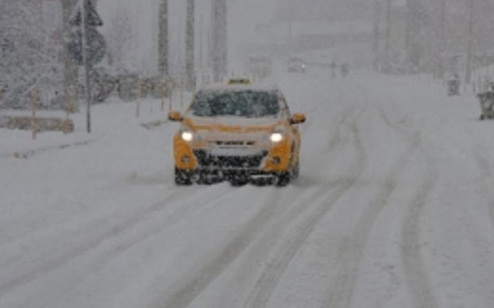 İstanbul hava durumu saat saat tahmin