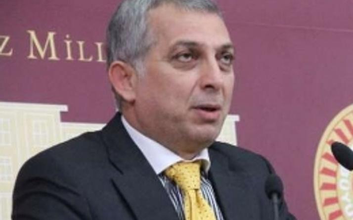 'İslam karşıtı eylemlerin hedefi Türkiye!'