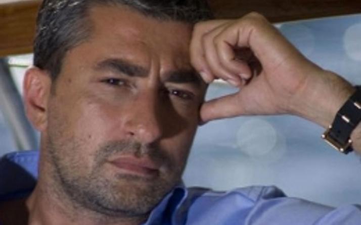 Erkan Petekkaya'dan Özcan Deniz itirafı