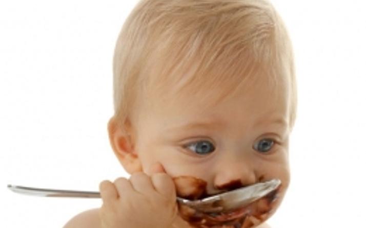 Fransa Nutella'yı yasakladı