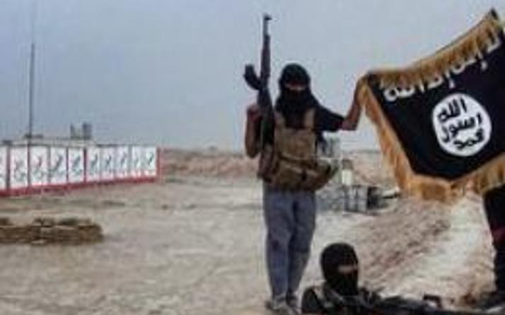 IŞİD son durum Cesetleri geri istiyor!