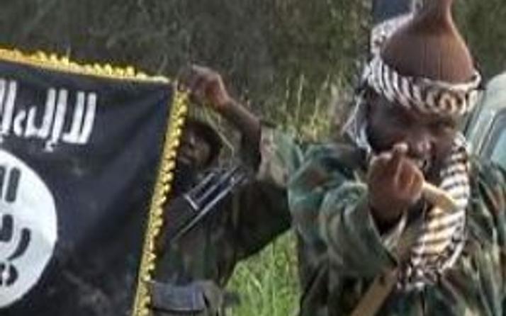 Boko Haram Kamerun'da katliam yaptı: En az 70 ölü