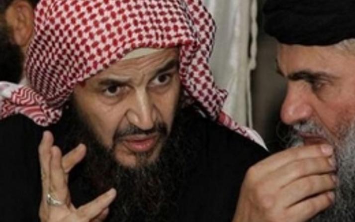 Ürdün'den şok karar! El Kaide lideri serbest!