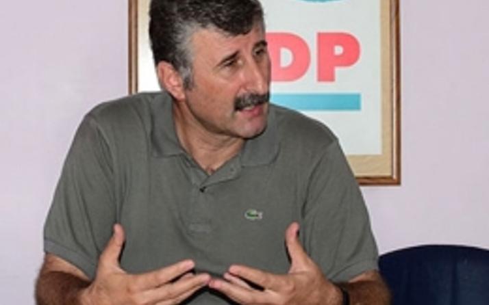 ÖDP'den Taraf'ın HDP iddiasına yanıt!