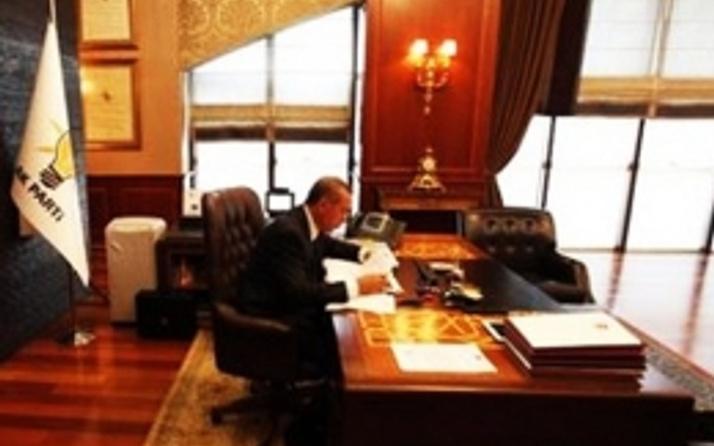 Erdoğan'ın İstanbul Üniversitesi kararı! 6 rektör atandı!