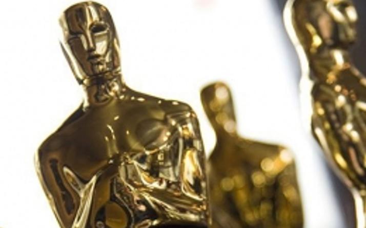 Oscar ödülleri sahiplerini buluyor!