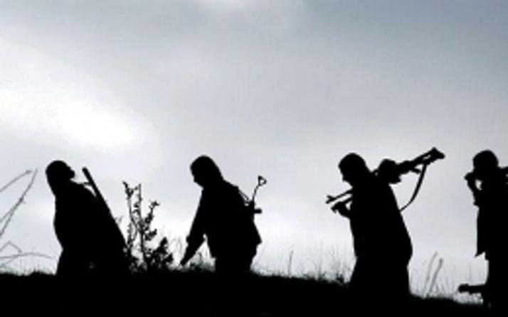 Bitlis-Muş yolunda bombalı saldırı!