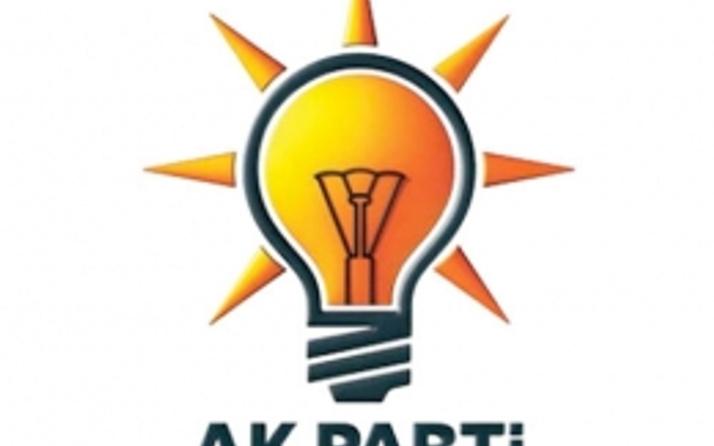 AK Parti'de flaş iptal kararı