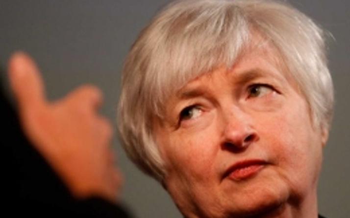 FED'ten ekonomik kriz açıklaması