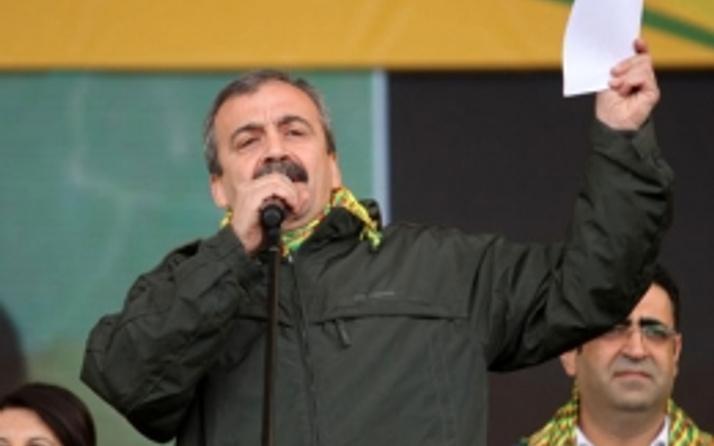 Erdoğan'ın sözleri Öcalan'ın mektubunu değiştirdi mi?
