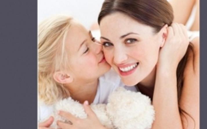 Anne ile kızı arasındaki yaş farkı 8 olur mu?
