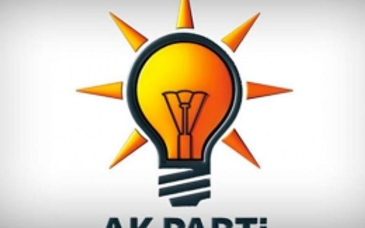 AK Parti milletvekili Ankara 1. bölge adayları tam listesi