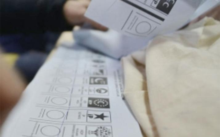 AK Parti Eskişehir adayları listesi milletvekili seçimi