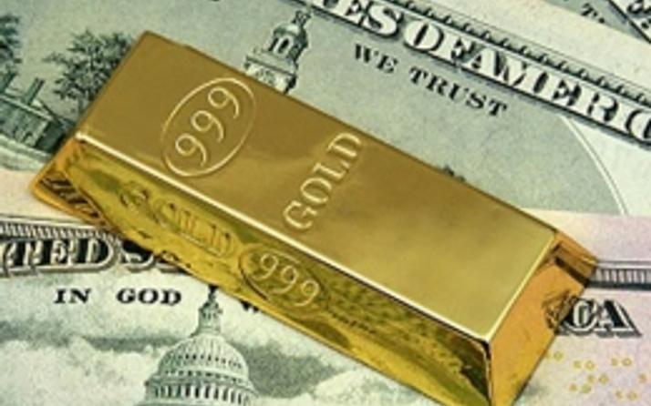 Dolar kuru 2.63 lirayı aştı altın fiyatları coştu