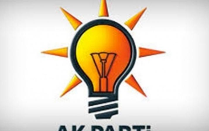 AK Parti bu illerde büyük hezimet yaşadı!