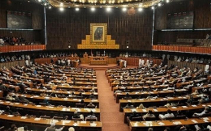 Pakistan'dan Arabistan'a kötü haber