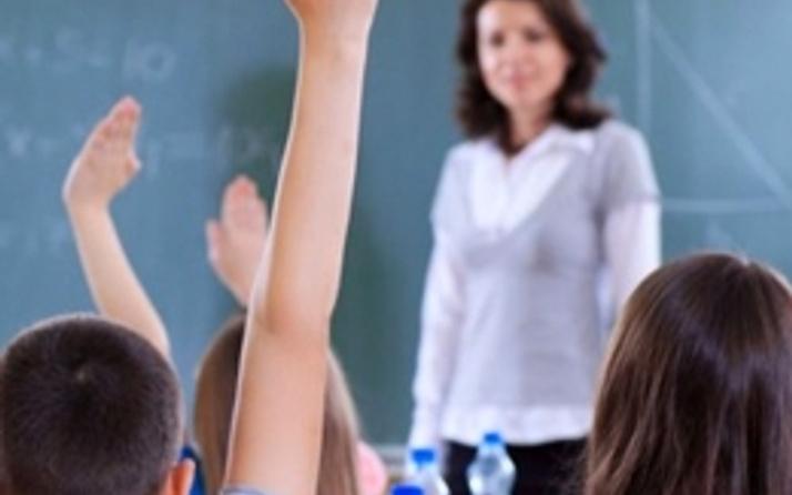 Öğretmen atamaları durduruldu mu atamalar ne zaman?