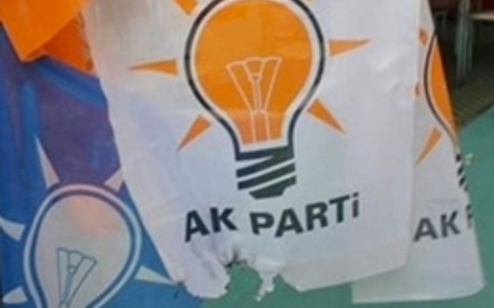 AK Partili başkanı kaçırıp tehdit ettiler
