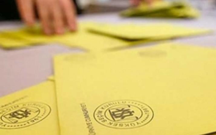 Bingöl milletvekili sayısı 2015 seçim sonuçları