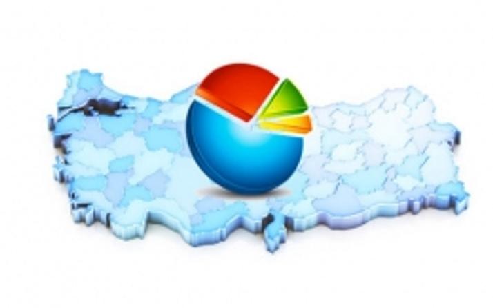 Son erken seçim anketi sonuçları SONAR açıkladı
