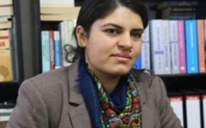 Öcalan meclise girdi O ilde HDP sürprizi