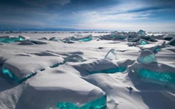 Mini buzul çağı geliyor