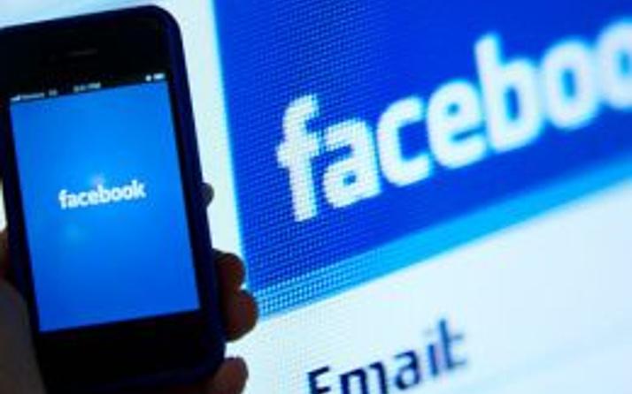 Facebook'tan yeni video profili özelliği