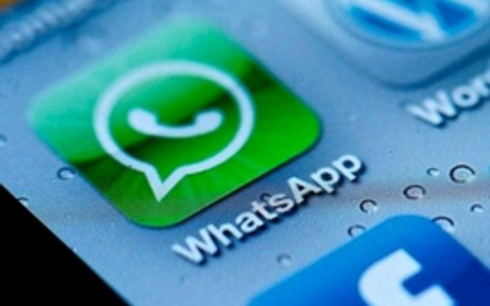 Whatsapp kullananlara kötü haber!