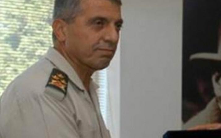 Yeni Jandarma Genel Komutanı Galip Mendi kimdir?