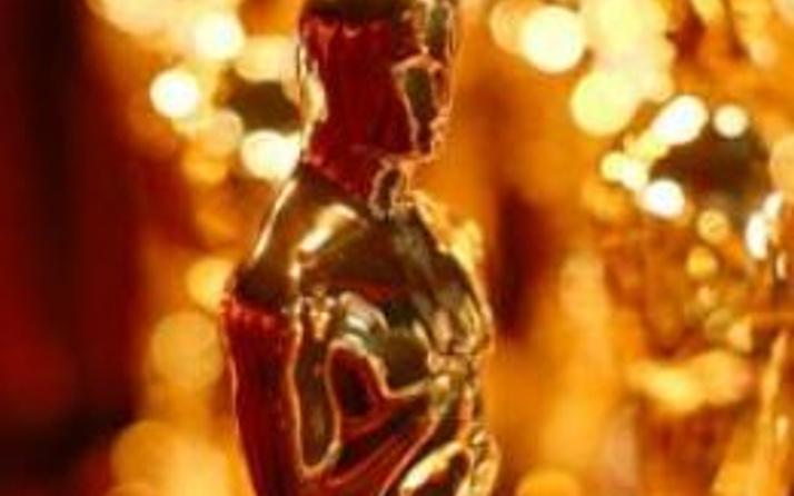 Sivas filmi Oscar'a aday