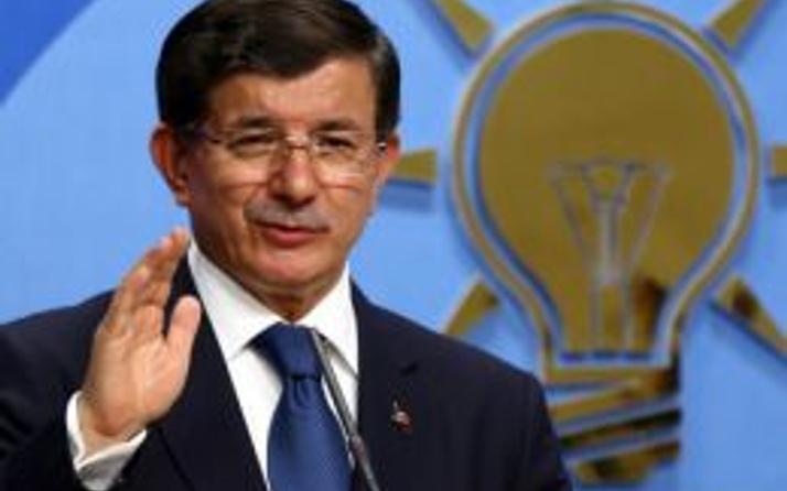 AK Parti'de 3 büyük ilde sürpriz adaylar
