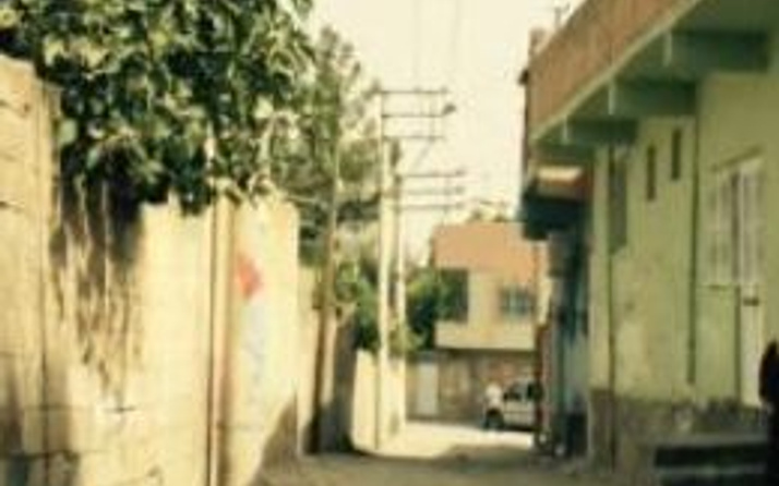 Nusaybin halkı: Cizre gibi olmak istemiyoruz