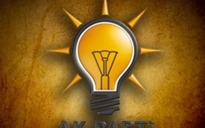 AK Parti'nin çözüm sürecinin devamı için PKK şartı